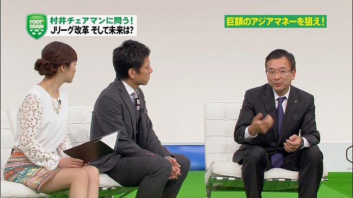 sugisaki20141206_18.jpg