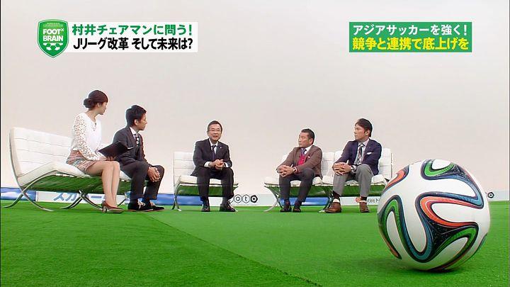sugisaki20141206_20.jpg