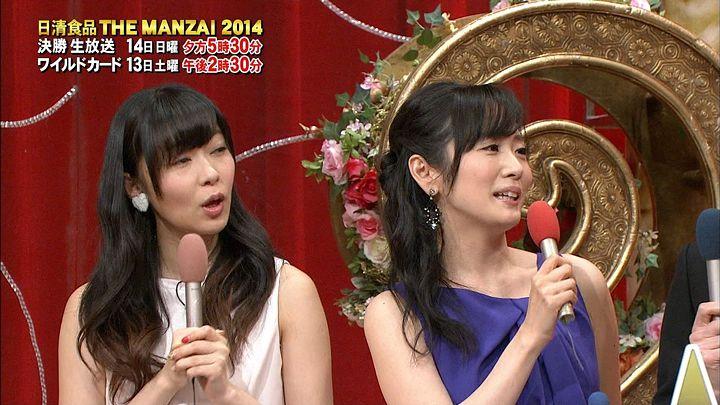 takashima20141208_01.jpg