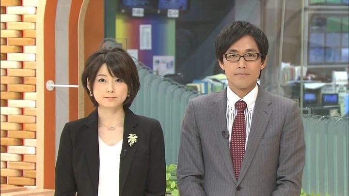 akimoto20130223_07.jpg
