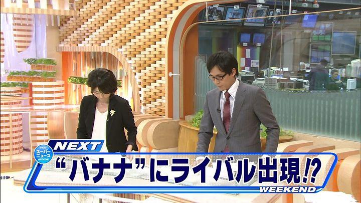 akimoto20130223_10.jpg