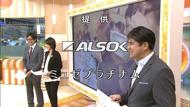 akimoto20130223_17.jpg