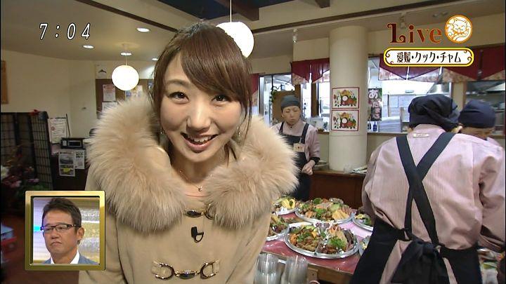 matsumura20121231_01.jpg