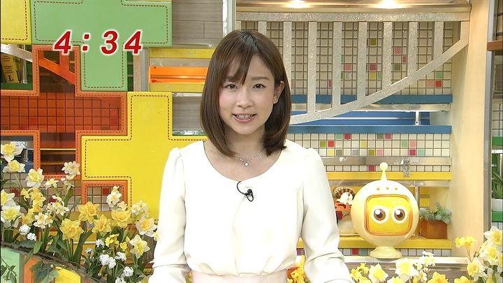 matsuo20130228_01.jpg