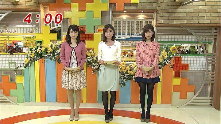 takeuchi20130131_01.jpg