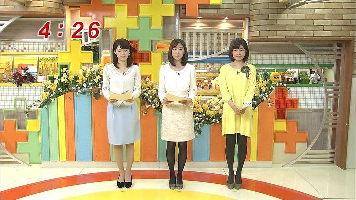takeuchi20130228_01.jpg