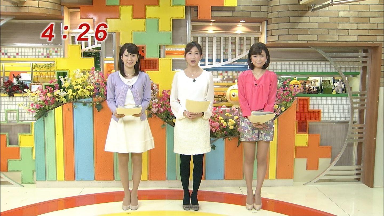竹内友佳 Part26©2ch.netYouTube動画>28本 ->画像>534枚