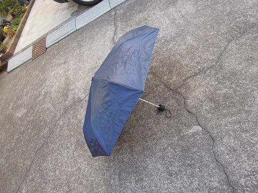 傘・バトリョ