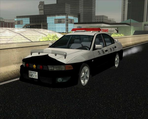 galant_police_1.jpg