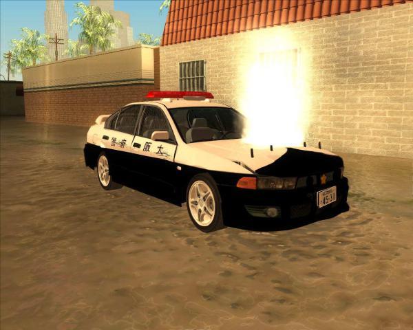 galant_police_3.jpg