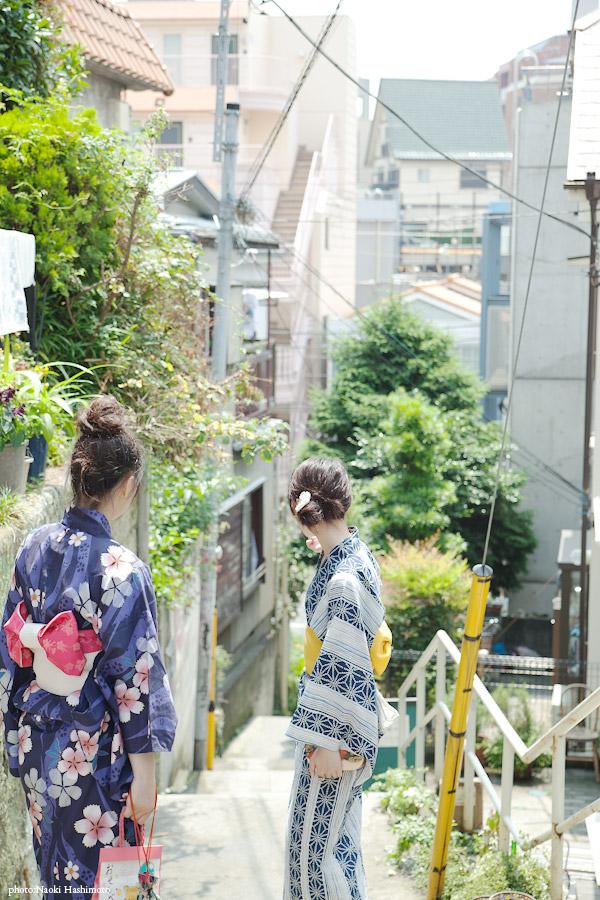 6gatu_IMG_8269.jpg