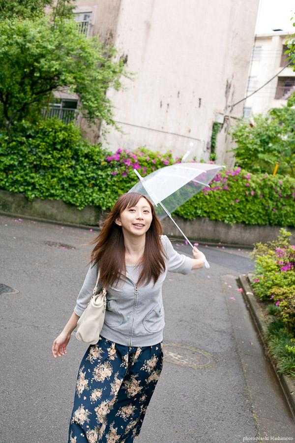 IMG_8031_miyu.jpg