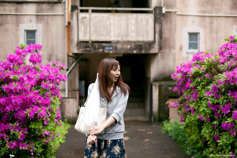 IMG_8040_miyu.jpg