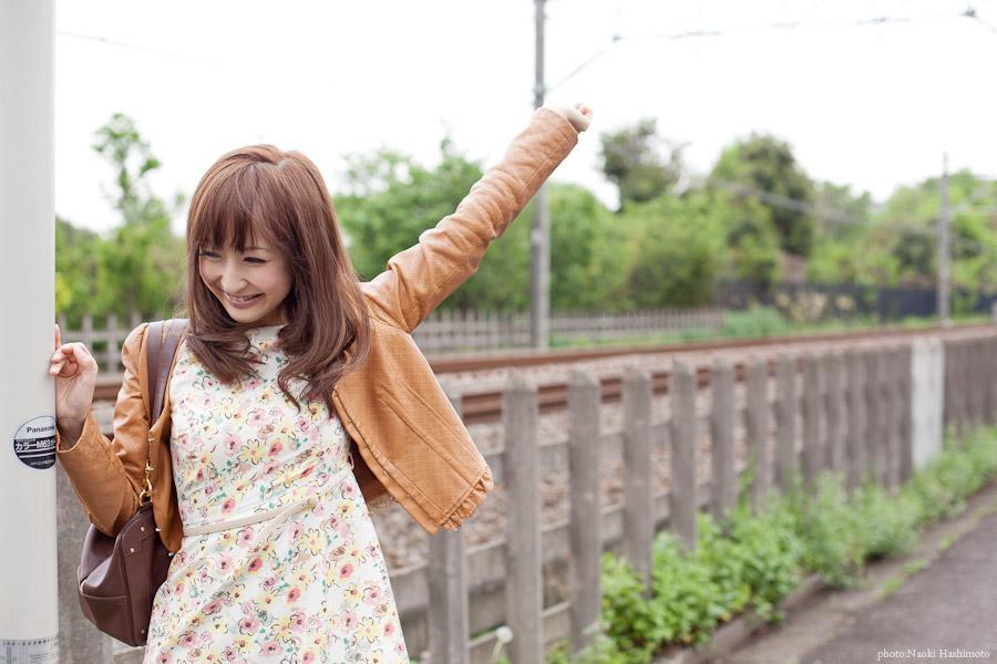 chii_IMG_7179.jpg