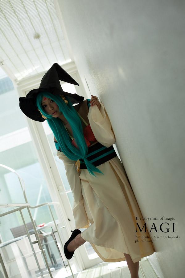 magi03_IIMG_5957.jpg