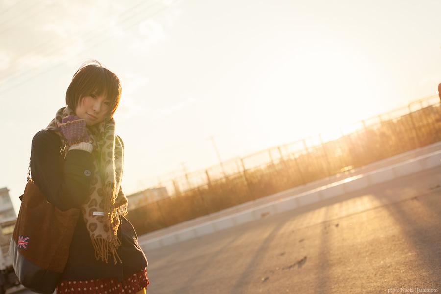 rinami03_IMG_6731.jpg