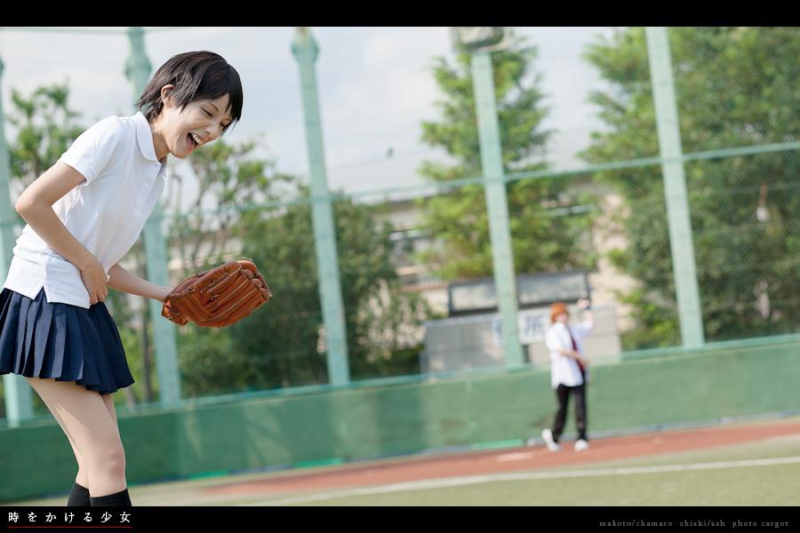 toki03_IMG_5453.jpg