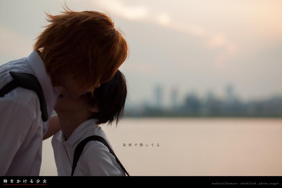 toki04_IMG_5611.jpg