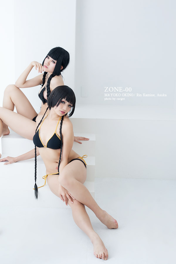 zone05_IMG_2614.jpg