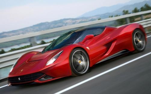 Ferrari-F70.jpg
