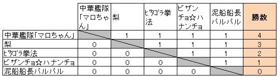 yb.jpg