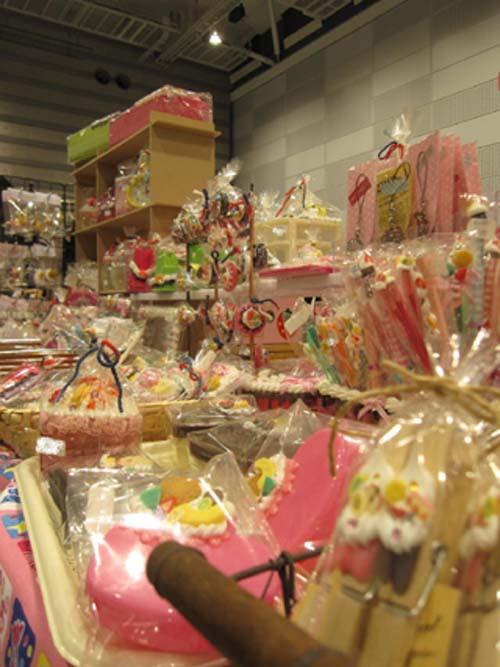 ブログシトロン秋祭り1 1