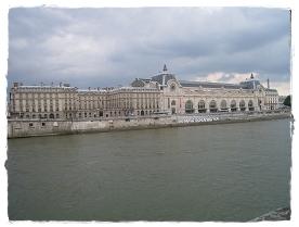 058 Paris0003-1