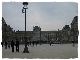 059 Paris0004-1