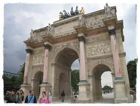 070 Paris0005-1