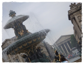104 Paris0008-1