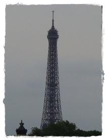 100 Paris0007-1