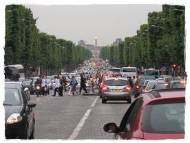 110 Paris0014-1