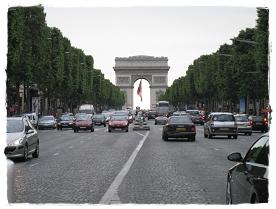 109 Paris0013-2