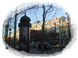 15 Paris0003-1