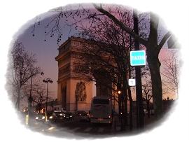 02 Paris0001-1