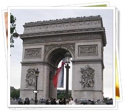 114 Paris00020001-1