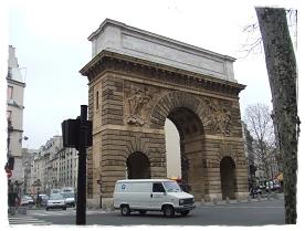 18 02 Paris0002-1