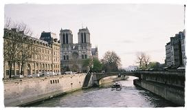 05 Paris0004-1