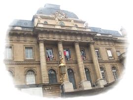 13 Paris0005-1