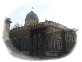 12 Paris0004-1