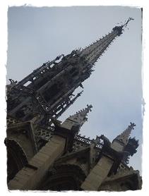 11 Paris0003-1