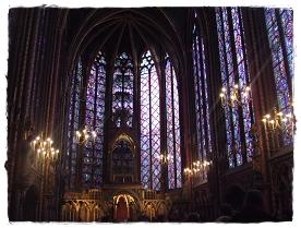 16 Paris0008-1