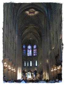 028 Paris0031-2