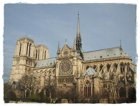 27 Paris0007-2