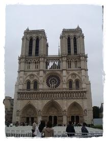 006 Paris00090001-1