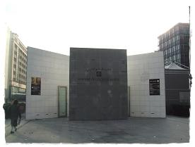 28 Paris0001-1