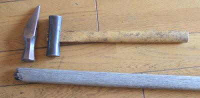 hammer03.jpg