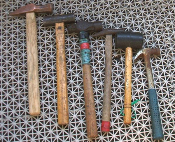 hammer07.jpg