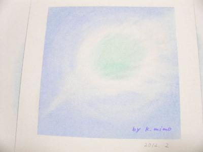 DSCI3630-01.jpg