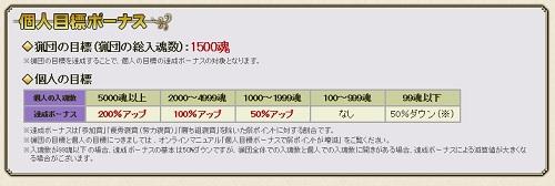 Baidu IME_2012-11-29_5-28-8